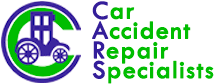 Car Accident Repair Specialists